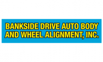Bankside Drive Auto Body And Wheel Alignment